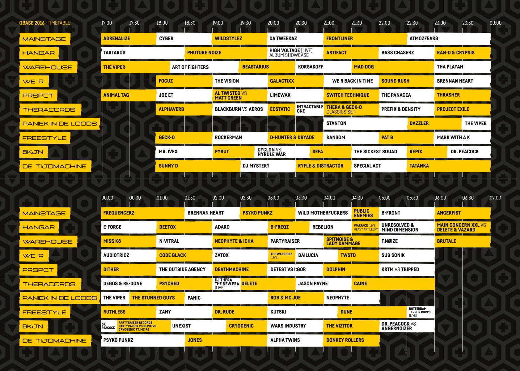 A5-Timetable-Contouren
